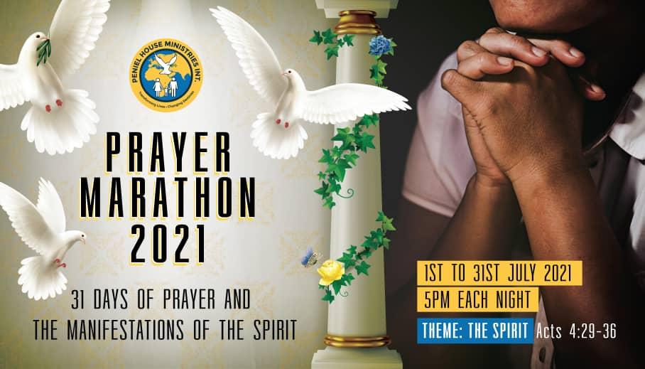 prayer_marathon_2021